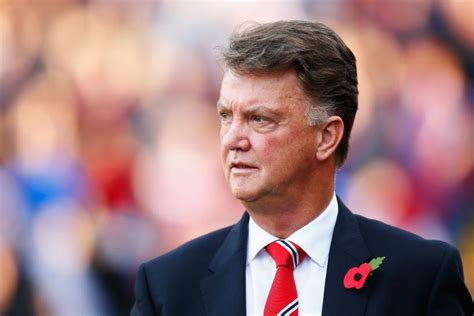 Manchester United vs. West Brom: Prediction, Probable ...