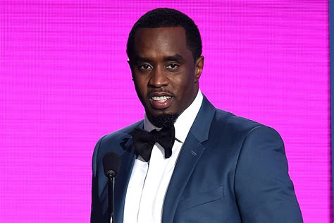 Diddy Is Opening A Charter School In Harlem