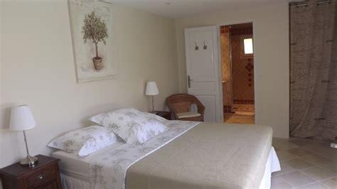 chambre d hotes toulon villa maolni chambre d 39 hôte à toulon var 83