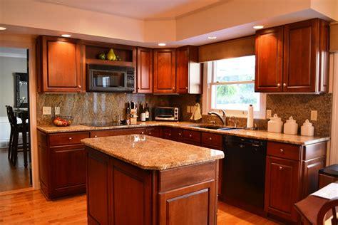 ideas to paint a kitchen best paint colors for kitchens kitchen cabinets painted kitchen color ideas the best paint