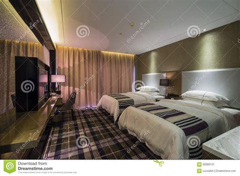 chambre d h es de luxe chambre d 39 hôtel de luxe image stock image du présidence