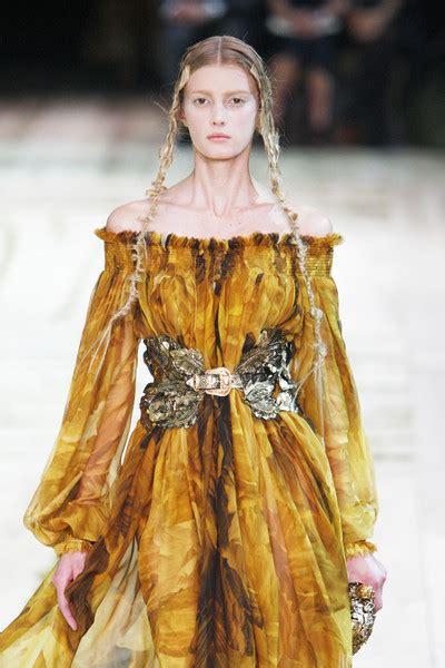arise magazine africa fashion show rocks york fashion week