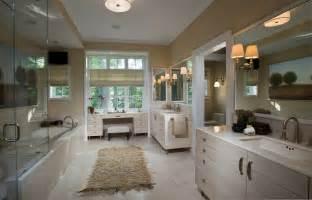 bathroom designer of architecture 17 bathroom designs