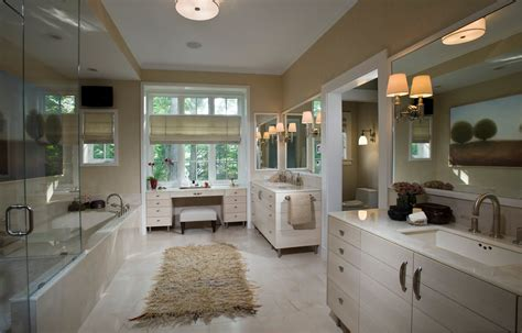 design a bathroom of architecture 17 bathroom designs