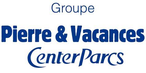 groupe et vacances siege groupe vacances center parcs wikipédia