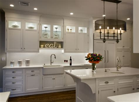Long Island Bathroom And Kitchen Design Trends Sweeping