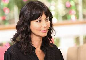 'NCIS Los Angeles': Catherine Bell Net Worth and How She ...