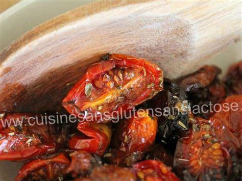 cuisine sans lactose recettes de tomates cerises de cuisine sans gluten et sans
