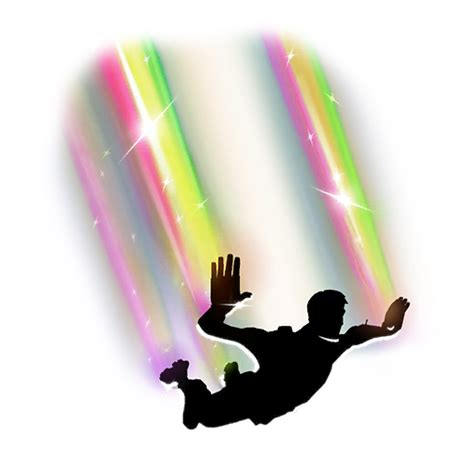 rainbow locker fortnite tracker