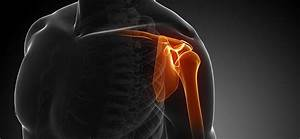 Прибор для лечения остеохондроза электромагнитный