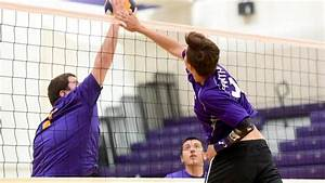 Porras, Pacheco volleyball use conservative approach to ...