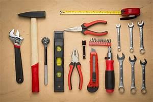 94 Outil De Bricolage : outils bricolage pas cher ~ Dailycaller-alerts.com Idées de Décoration