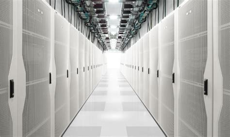 Data Center Analytics  Cisco. Email Address Extractor Software. Mobile App Advertisement Most Affordable Suvs. Computer Science Umass Amherst. Employee Survey Feedback Hybrid Vans For Sale