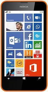 Smartphone Kaufen Auf Rechnung : smartphone ohne vertrag g nstig kaufen auf raten handy bestenliste ~ Themetempest.com Abrechnung