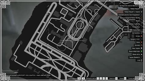 All 54 playing card locations. All Playing Cards Locations » GTA V / GTA Online
