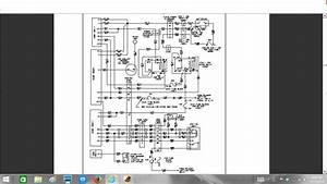 2005 International 4300 Dt466 Wiring Diagram