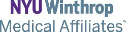 Nyu Winthrop Medical Affiliates At North Babylon Moving