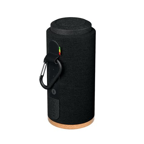 No Bounds Sport Portable Bluetooth Speaker (EM-JA016 ...