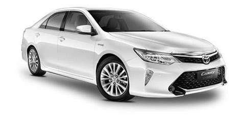 toyota camry price check october offers images mileage