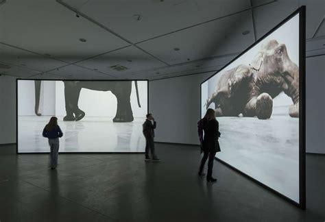Bauhaus Ausstellung Berlin by Bauhaus Und Die Fotografie Zum Neuen Sehen In Der