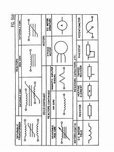 Patent Us20060155393 Method And System For Converting