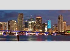 Downtown Miami Condos Homes Real Estate Sale & Rent Miami