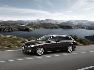 508 Peugeot : peugeot 508 sw 2011 exotic car wallpaper 03 of 26 diesel station ~ Gottalentnigeria.com Avis de Voitures