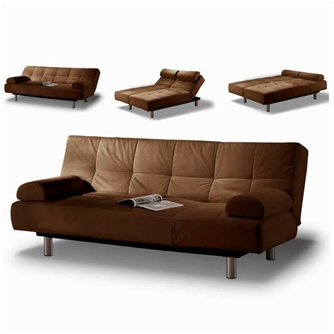 Amazing Sofa by Amazing Convertible Sofa Bed Architecture Modern Sofa