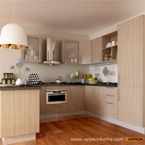 modern kitchen cabinets denic cabinets standard range 4208