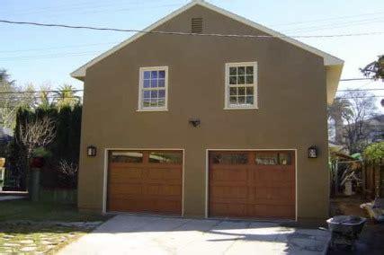 garage kits wood garage kits prices woodideas Apartment