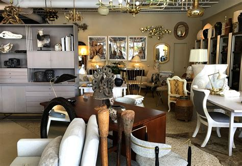 vintage furniture stores what is a consignment sell my stuff canada 6802