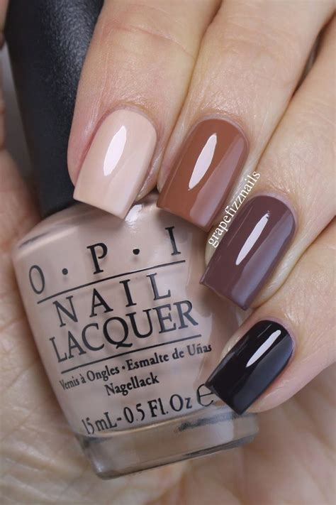 best 25 beige nails ideas on nails
