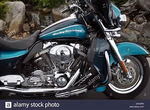 Harley Davidson Screaming Eagle Stock Photos  U0026 Harley