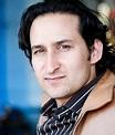 Raoul Bhaneja Profile, BioData, Updates and Latest ...