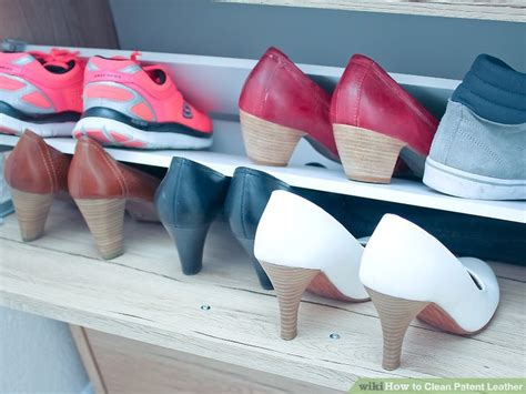 rack room shoes valdosta ga rack room shoes valdosta ga 28 images amazing rack