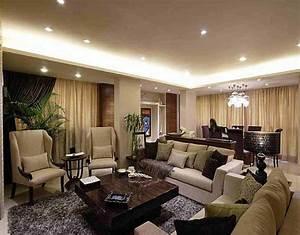 living room best interior design ideas living room With best interior design for living room 2017