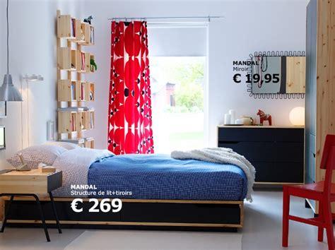 lit 224 tiroir ikea photo 14 15 lit 224 tiroir pour une personne