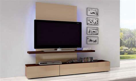 designer tv möbel fernsehschrank moderne modelle