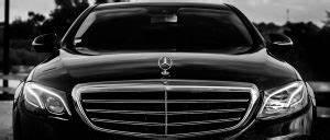 Mercedes Benz Diesel Skandal : anspr che im mercedes diesel skandal ~ Kayakingforconservation.com Haus und Dekorationen