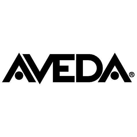 tv furniture aveda logo
