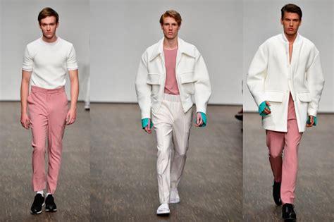 trends 2017 männer mode f 252 r m 228 nner 2017 fashion f r m nner das sind die modetrends f r 1001 ideen f r
