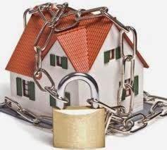 Ipotecare Casa by Futuromolise Il Futuro Misero Dei Possessori Di Casa