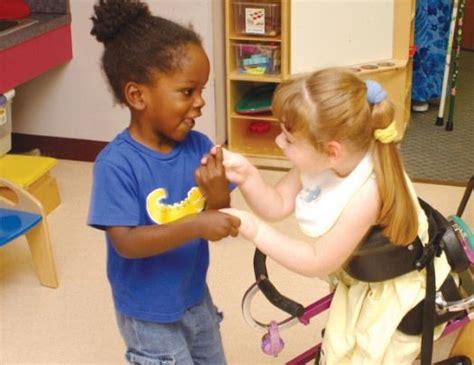 photo inclusive education for children with disabilities 382 | 19351d1d8350c250b267c7e44472a8b7