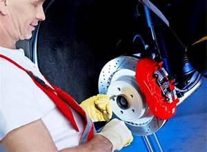 Herrenbekleidung Auf Rechnung : autoteile auf rechnung bestellen auflistung aller shops ~ Themetempest.com Abrechnung
