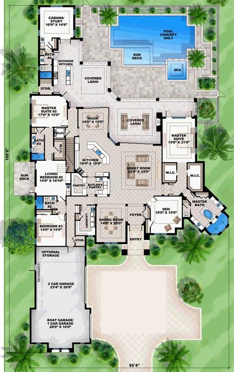 master bathrooms ideas best 25 house plans ideas on house