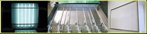 Leuchtkasten Selber Bauen : leuchtkasten selber bauen alu profile aus m nchen leuchtk sten ~ A.2002-acura-tl-radio.info Haus und Dekorationen
