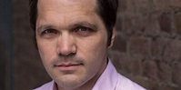 Matthew Holness to star in Radio 4 Scandinavian detective ...