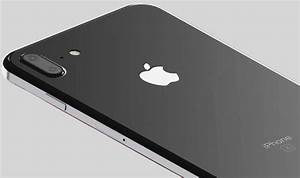 iPhone 8 release date will be a HUGE disappointment, if ...