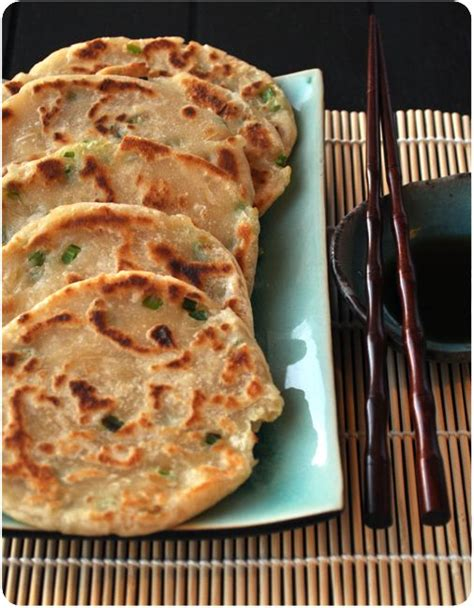 cuisine chinoise 17 best images about cuisine chinoise on