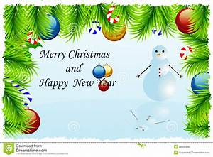 christmas greeting card template for free download With greeting cards templates free downloads